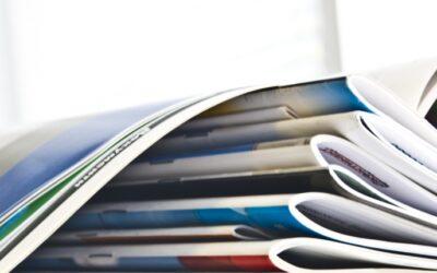 3 gode ideer til indstik i magasiner