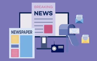 Magasinpost – derfor bør du overveje offline markedsføring