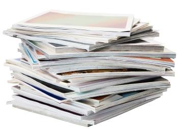 Der er mange omkostninger ved digital tryk